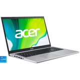 Acer Aspire 5 (A515-56-511A), Notebook silber, Windows 10 Home 64-Bit