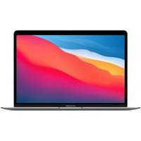 MacBook Air 338 cm (133) 2020 CTO Notebook