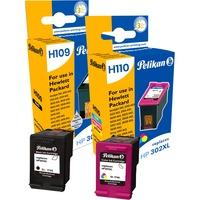 Tinte Multipack 4950870