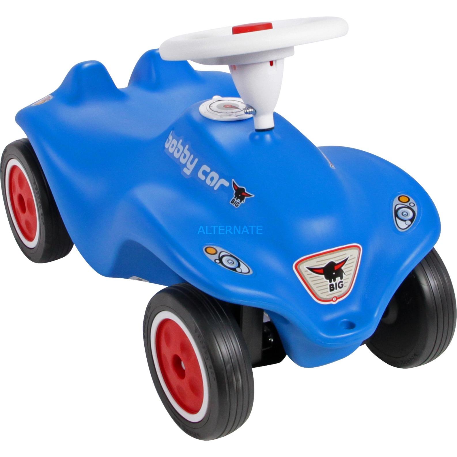 Big Bobby Car Kinderfahrzeug Spielzeug Bobby Car
