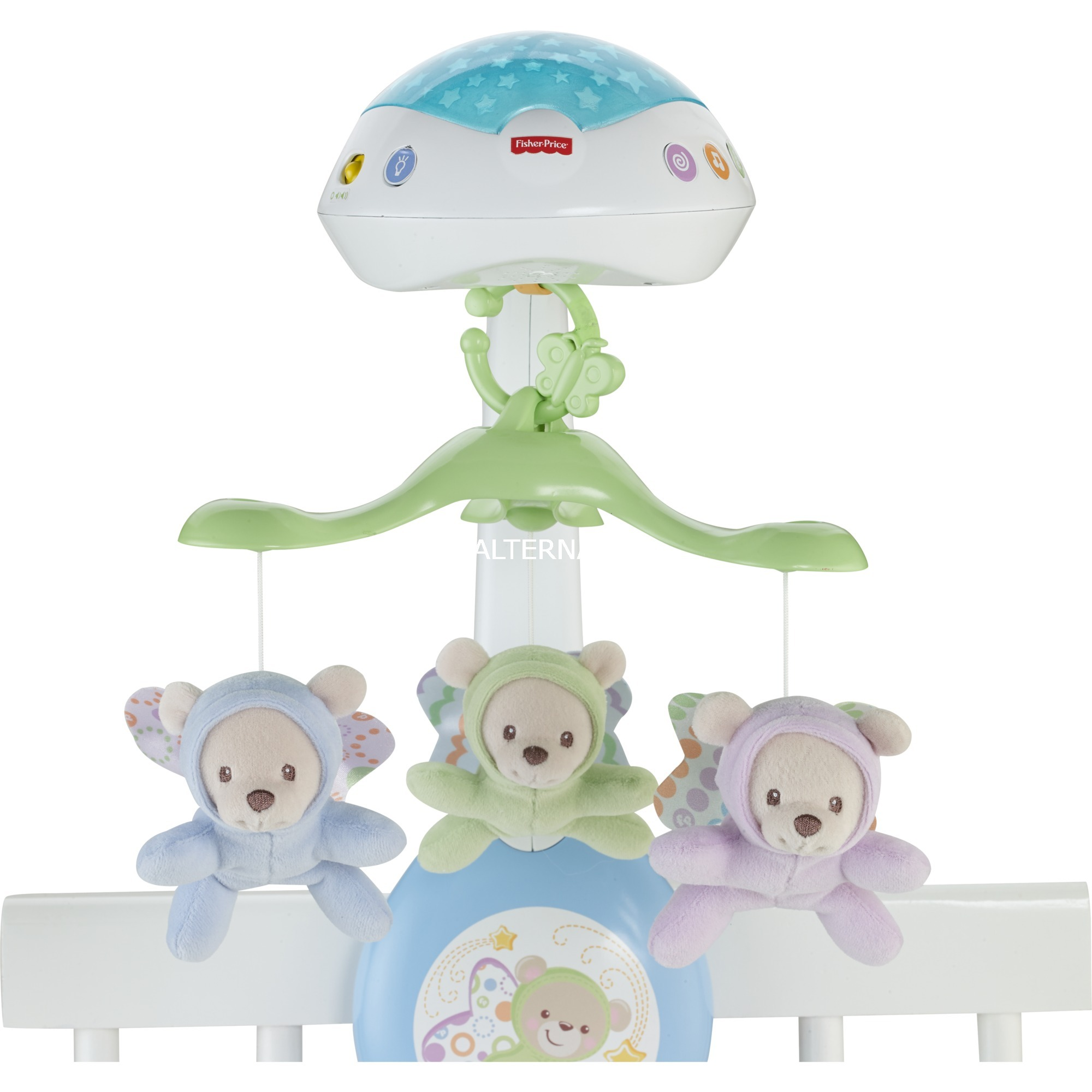 Atemberaubend Fisher Price Spielküche Galerie - Küchenschrank Ideen ...