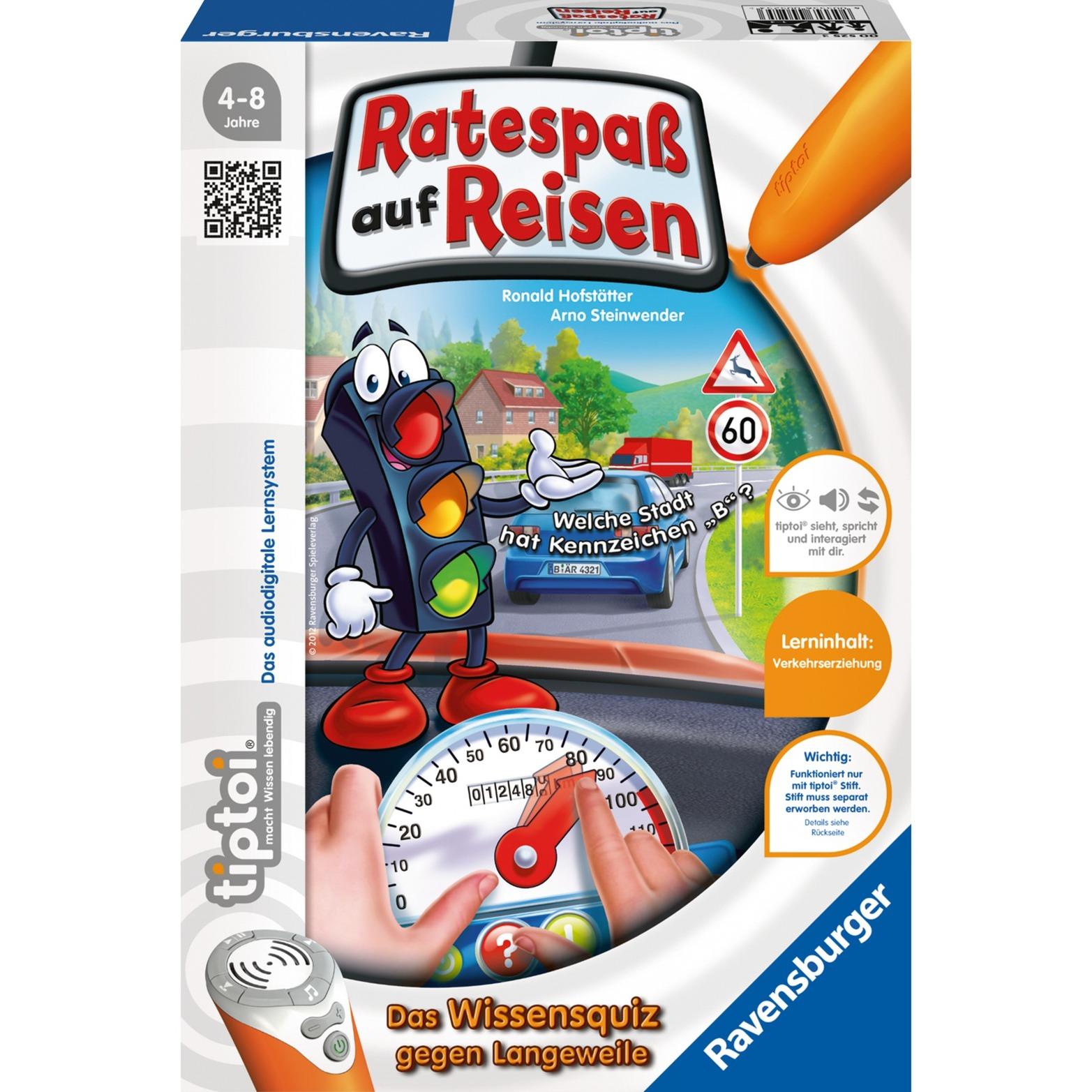 tiptoi-ratespass-auf-reisen-quizspiel