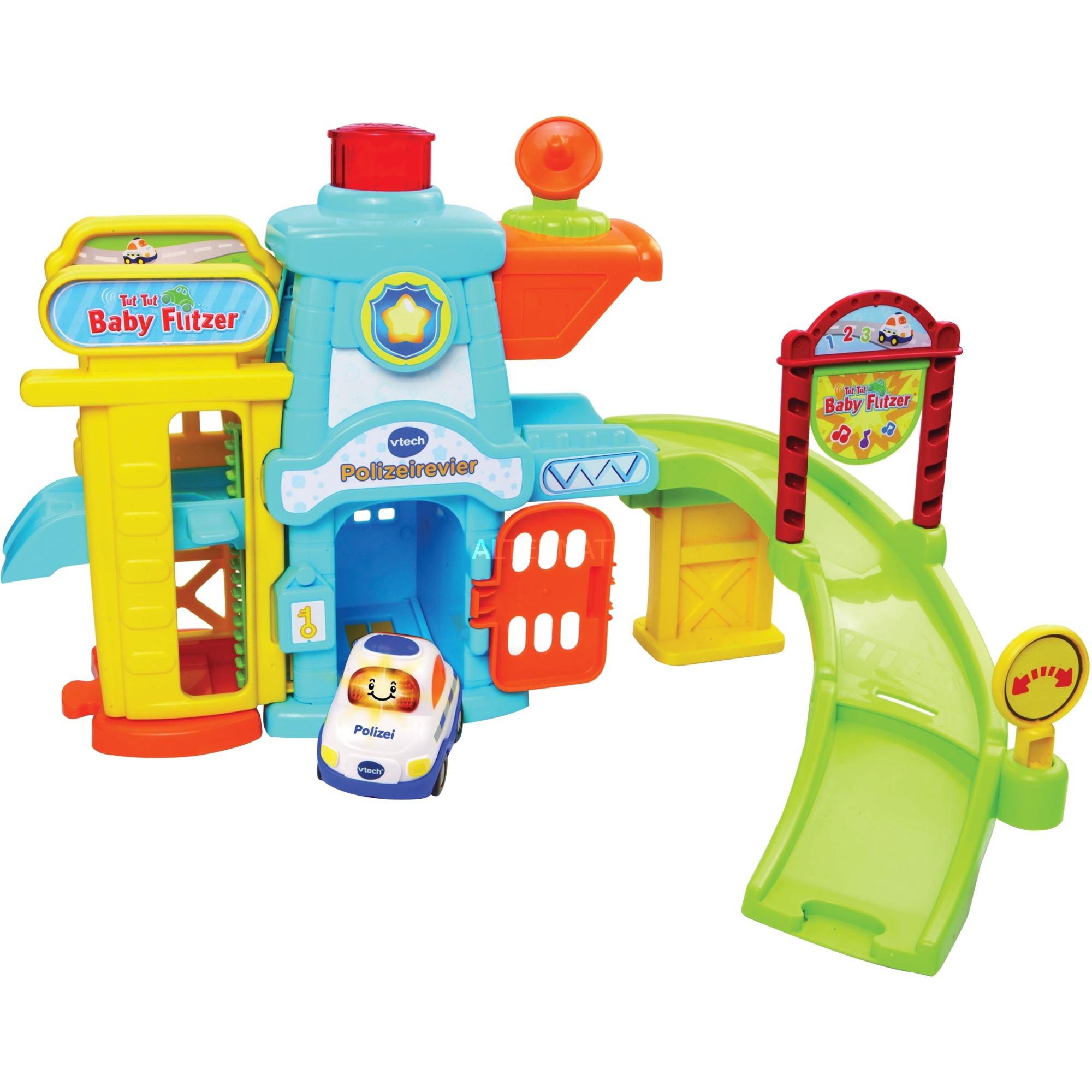 tut-tut-baby-flitzer-polizeirevier-modul