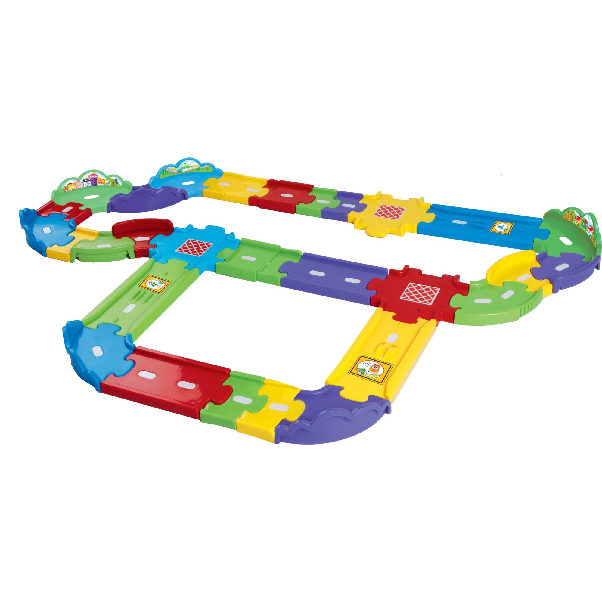 tut-tut-baby-flitzer-strassen-erweiterungsset-gross-modul