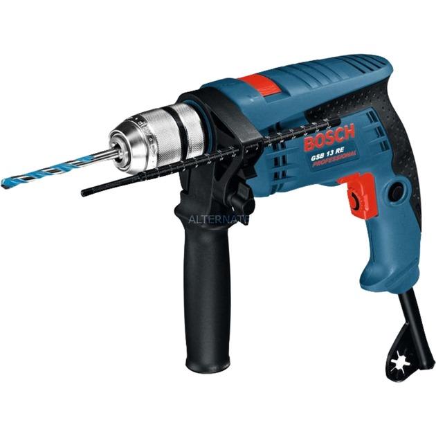 Schnellspannbohrfutter 1,5-13 mm mit Adapter für GBH 4 PBH Bosch 2608572105
