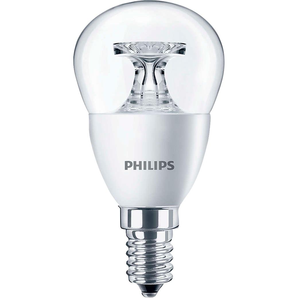 led lampen e14 25 watt