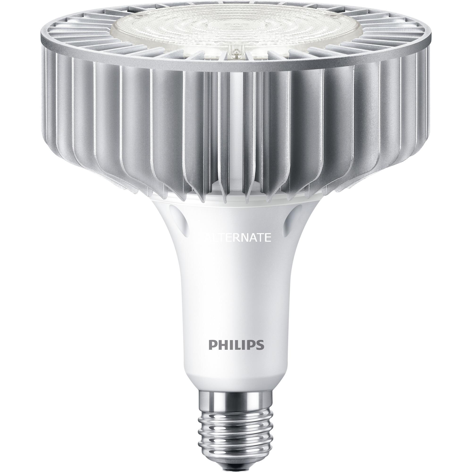 schaltzyklen led lampen mit vorschaltgeräten