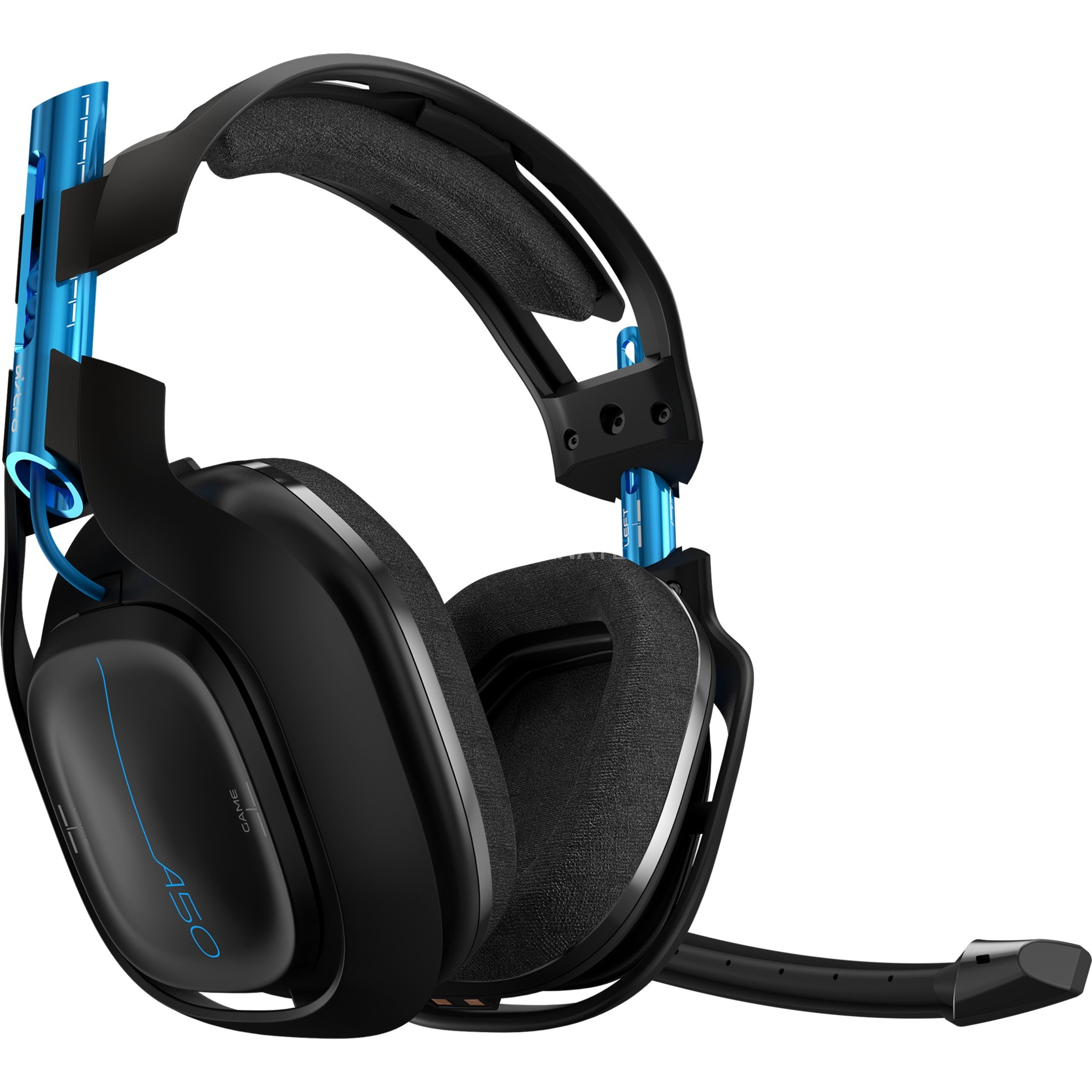 A50 Wireless PS4, Headset