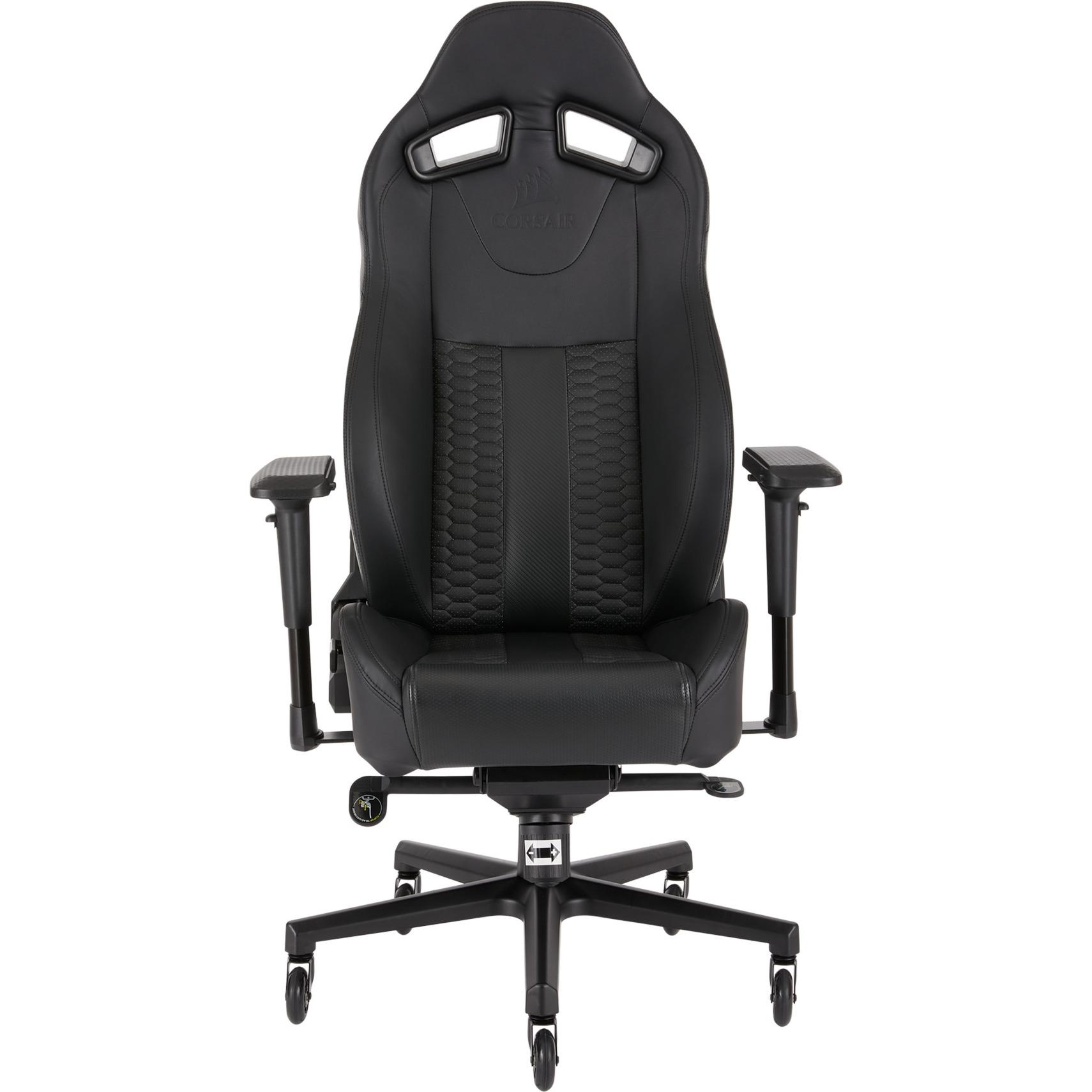 gaming stuhl breite sitzfläche