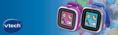 Vtech Kidizoom Smart Watchesauf ALTERNATE.de ansehen